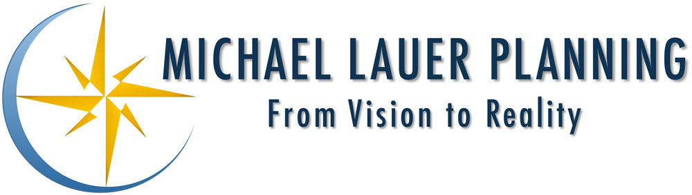 Michael Lauer Planning